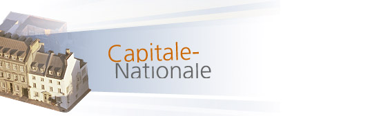 Capitale-Nationale.